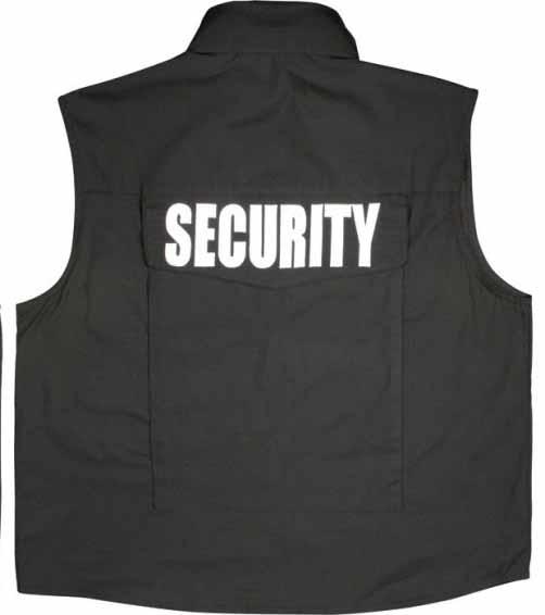 Онлайн тест на 6 разряд охранника